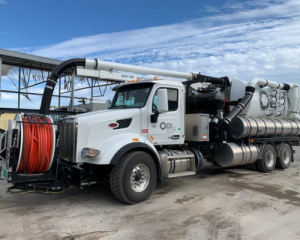 2020 Vactor 2115 PD Image
